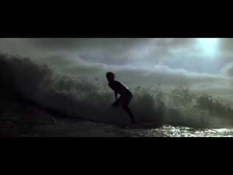 Point Break The Original Movie 1991 Trailer