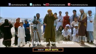 Nonton Inaamulhaq   Filmistaan   Dialogue Promo    With English Subtitles Film Subtitle Indonesia Streaming Movie Download