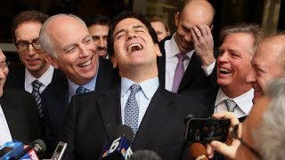 Video Mark Cuban: How I Became a Billionaire MP3, 3GP, MP4, WEBM, AVI, FLV Agustus 2019