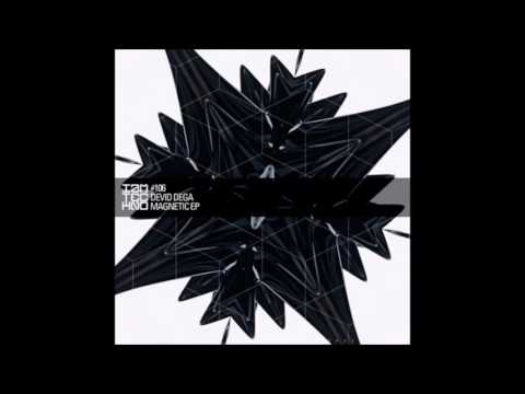 Devid Dega - Red Moon (Original Mix)