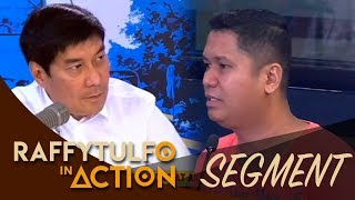 Video IDOL RAFFY NAGPAKUMBABA. AT INSTANT SOLUSYON SA PROBLEMA NG ISANG SEAMAN! (SEG 2 OF 3/15/2019 WSR) MP3, 3GP, MP4, WEBM, AVI, FLV Maret 2019