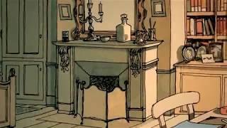 Emma G. Wildford - Bande annonce - EMMA G. WILDFORD