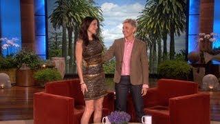 Bethenny Discusses Her Divorce