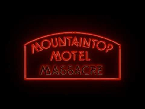 Mountaintop Motel Massacre (1986) Theatrical Trailer