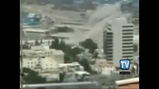 Video Serangan Balik Rocket Hamas MP3, 3GP, MP4, WEBM, AVI, FLV April 2019