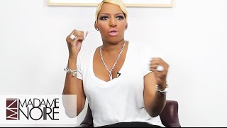 "Nene Leakes: ""You Will Not See Me And Cynthia Become Friends Again, Ever!"" - YouTube"