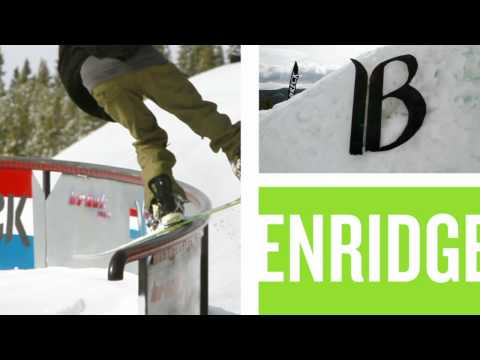 TransWorldCinema - Progression never stops—that's why TransWorld SNOWboarding's 20 Tricks Volume 5 is designed to take your riding to the next level. Included are 16 tricks to ...