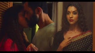 दोस्त की बीबी से प्यार | A Wife Story | Romantic Short Film | Valentine Day Special