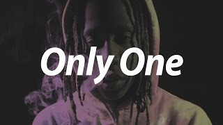 "E-40, Mozzy, Nef The Pharaoh Type Beat | ""Only One"" [prod. by Marlon Beatz]"