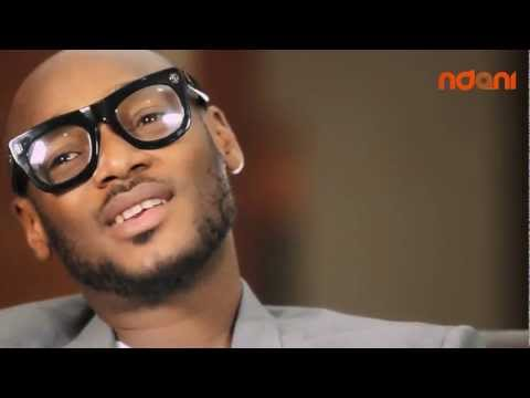 0 VIDEO: 2Face Idibia On The Juice With ToolzToolz The Juice 2face idibia