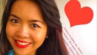 Video ⭐️ Apakah Penis Saya Terlalu Kecil? ⭐️ Channel Pendidikan Indonesia tentang Cinta dan Seks ⭐️ MP3, 3GP, MP4, WEBM, AVI, FLV Desember 2017