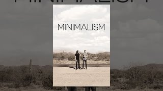 Download Youtube: Minimalism: a Documentary About the Important Things