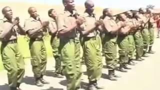 Video Baba yetu kenya prisons inmates catholic choir MP3, 3GP, MP4, WEBM, AVI, FLV Agustus 2019