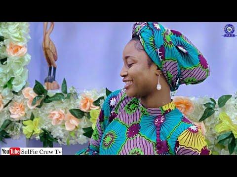Sabuwar Waka _ Asonki Nadau Damara _ Ft Maryam yahaya Latest Hausa Song Audio