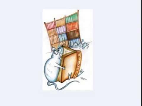 """SANREMO: GLI ALUNNI DELL'ISTITUTO CALVINO PUBBLICANO IL MENSILE """"BIBLIOT..ECO"""""""