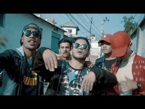 (NEW NEPALI HIPHOP SONG   BANG BANG BY PRAKASH NEUPANE - Duration: 3 minutes, 13 seconds.)