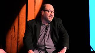 Trust & Ethics in Journalism: A Conversation With Craig Newmark, Ann Marie Lipinksi