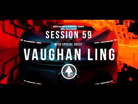 level up - We are ready to announce another session of Level Up! This time with awesome Vaughan Ling! Vaughan is a concept designer specializing in Vehicles, Environments and Props using 2D and 3D tools.
