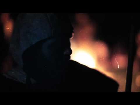 Hedenskrig - Warsong (2011) (HD 1080p)