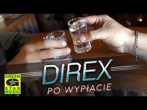 Direx - Po wypłacie