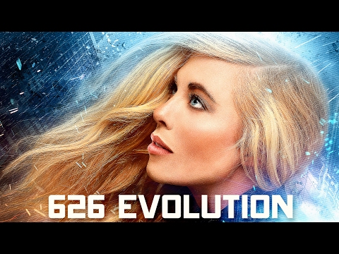 626 Evolution - Official Trailer