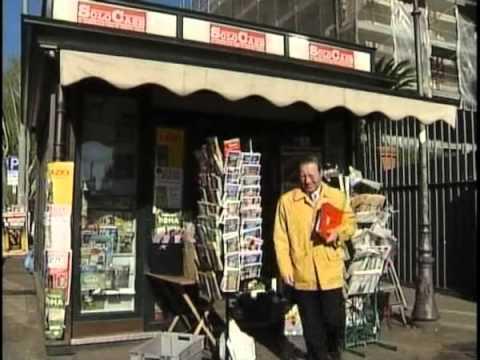 Gli italiani portano il loro business in Ucraina - 16 settembre 2011