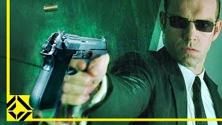 Video Everything Wrong with Guns in Movies MP3, 3GP, MP4, WEBM, AVI, FLV September 2019