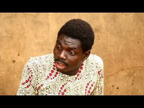ATANDA ONILU (Yoruba Christian Movie) Subtitled