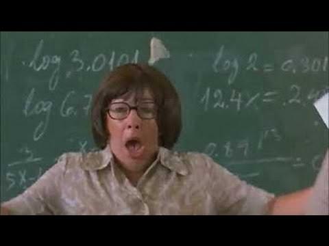 שפשוף נעים - [אסקימו לימון 3] Israeli Film فيلم إسرائيلي Lemon Popsicle Shifshuf Naim המורה והקונדום