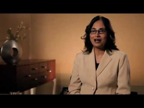 Learn from Cisco Chief Technology & Strategy Officer, Padmasree Warrior, how Cisco and SAP are working together to give customers the ability to make better decisions faster.