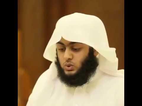 العرب اليوم - شاهد: والدة الشاب
