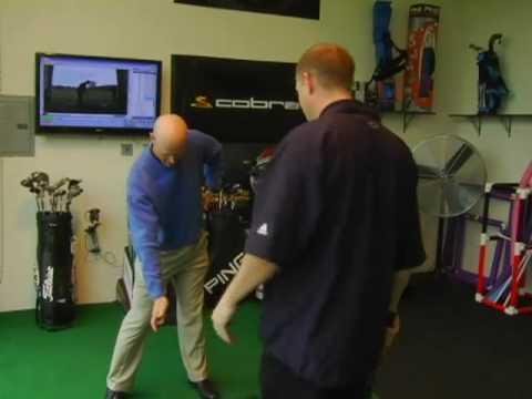 Raspberry Golf Academy – Washington, DC Golf Instruction and Club Fitting