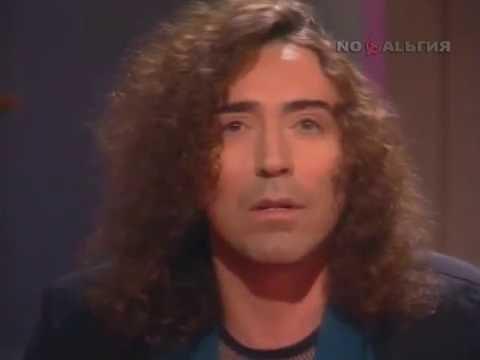 Валерий Леонтьев Пока все дома 1993