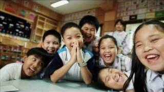 Varee Chiang Mai School International Education Thailand Thai Version