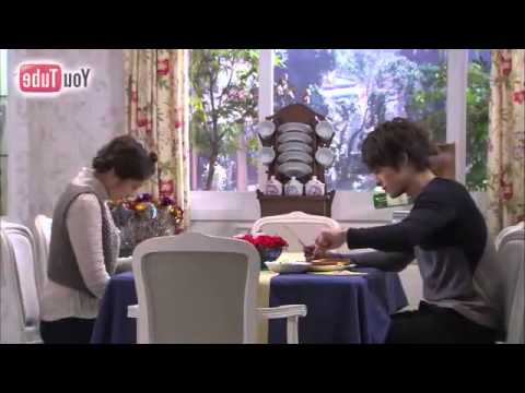 Playful-Kiss-YT-Special-Edition-Episode-1-7-(Eng)