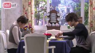 Nonton Playful-Kiss-YT-Special-Edition-Episode-1-7-(Eng) Film Subtitle Indonesia Streaming Movie Download