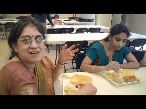 Video Cooking at Temple Kitchen - Part 2 download in MP3, 3GP, MP4, WEBM, AVI, FLV January 2017