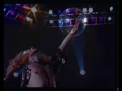 Video Jimmy Page - Stairway To Heaven Solo  Earls Court May 24 1975 download in MP3, 3GP, MP4, WEBM, AVI, FLV January 2017