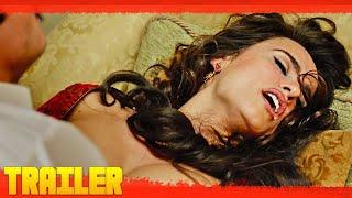 Download Video La Reina De España (2016) Nuevo Tráiler Oficial #2 Español MP3 3GP MP4