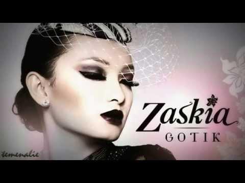 Video Zaskia Gotik - Bang Jono - DJ Glary - Extended download in MP3, 3GP, MP4, WEBM, AVI, FLV January 2017