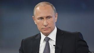 Video Discours de Vladimir Poutine devant  l'AGNU-70 MP3, 3GP, MP4, WEBM, AVI, FLV Oktober 2017