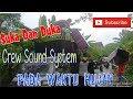 Download Lagu Proses Pemasangan sound system Mp3 Free
