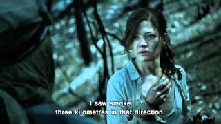 Nonton Hell  2011  Trailer With English Subtitles Film Subtitle Indonesia Streaming Movie Download