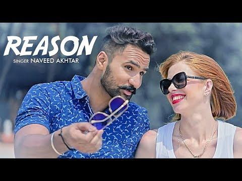 Reason: Naveed Akhtar (Song) | Lovey Akhtar | Late