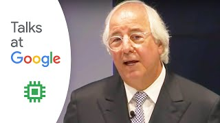 "Video Frank Abagnale: ""Catch Me If You Can"" 