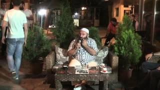 Pse dëmi i gjuhës është më i rëndë se dëmi i dorës - Hoxhë Bekir Halimi