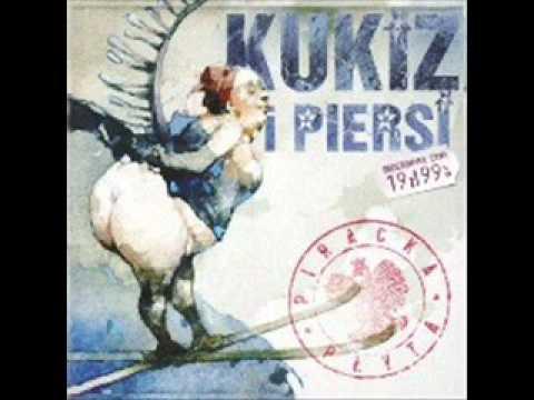 Tekst piosenki Piersi - Bolszewicy na mszy po polsku