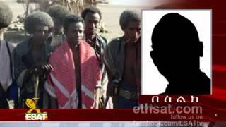 ESAT News 07 June 2012 Ethiopia -