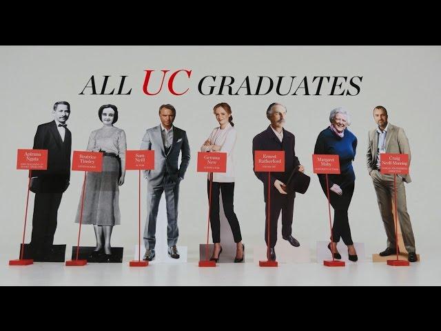 UC7 - Academic