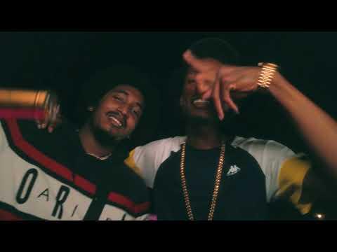 Lil G Badazz & Mata - FLEX